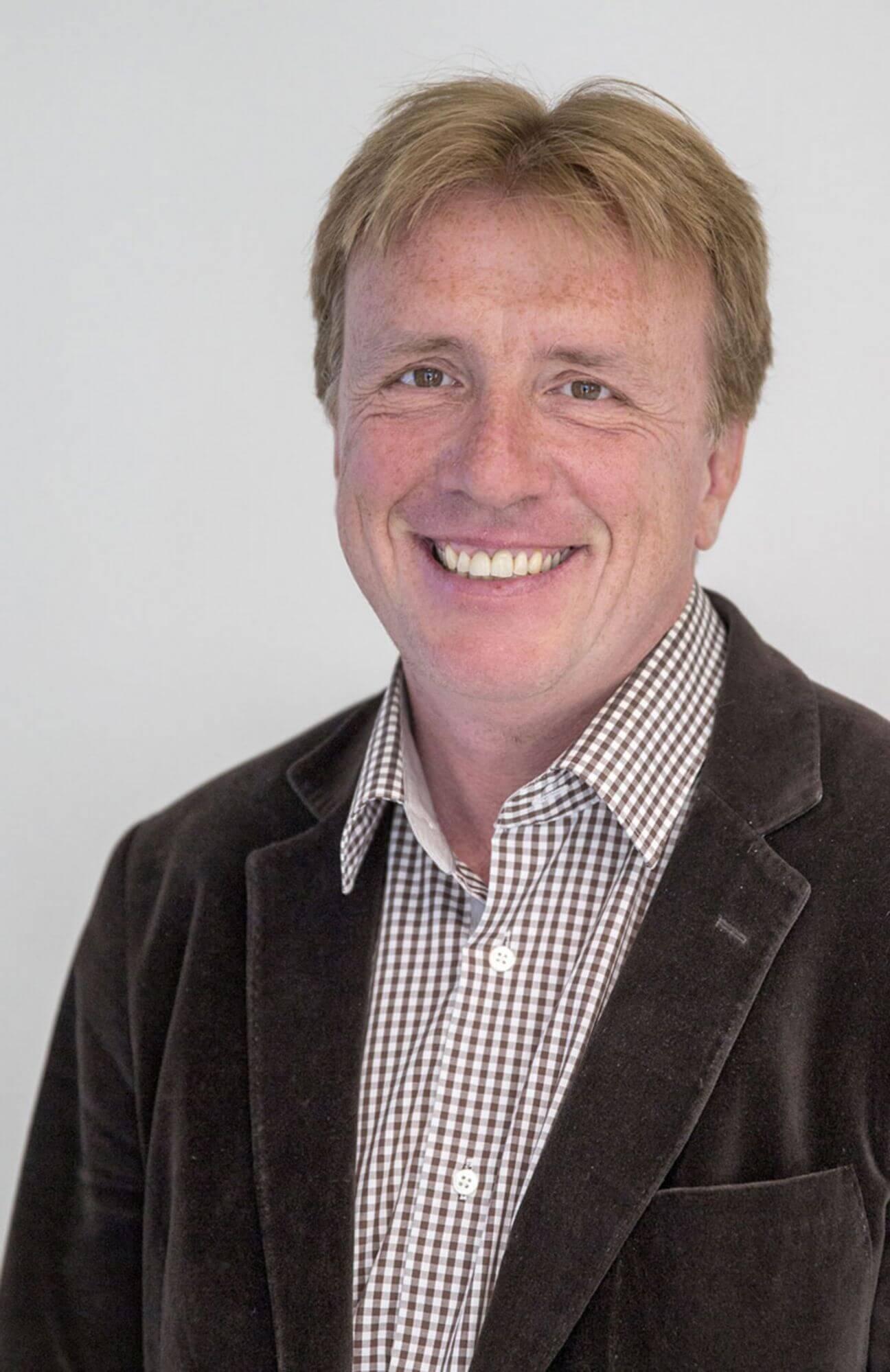 René Häfliger Medien Service