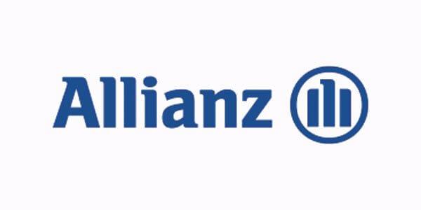 Referenzen / René Häfliger Medien Service / allianz
