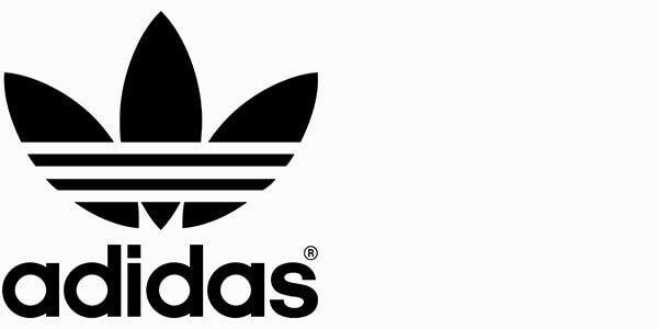 Referenzen / René Häfliger Medien Service / adidas