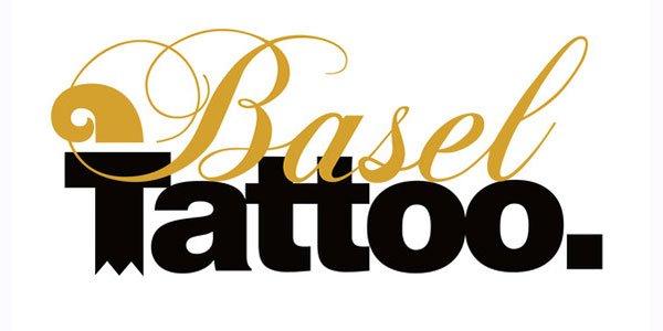 Referenzen / René Häfliger Medien Service / basel tattoo