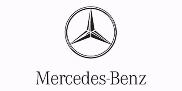 Referenzen / René Häfliger Medien Service / mercedes benz