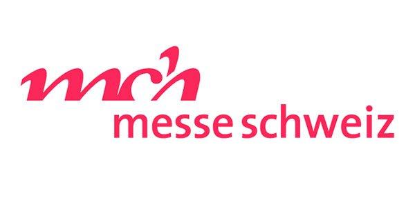 Referenzen / René Häfliger Medien Service / messe