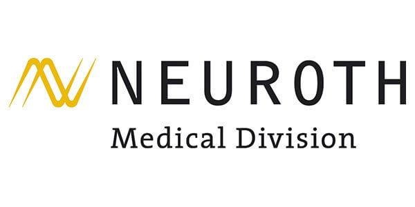 Referenzen / René Häfliger Medien Service / neuroth