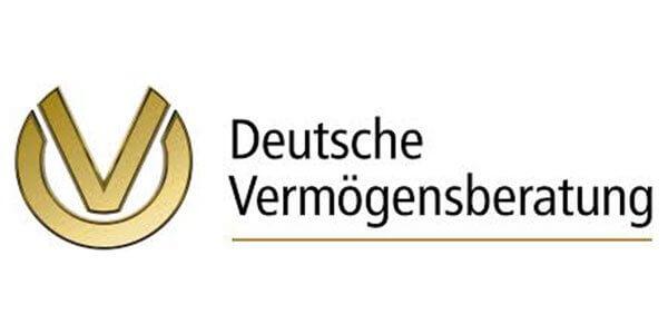 Referenzen / René Häfliger Medien Service / dvb