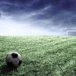 René Häfliger Medien Service / Fussball